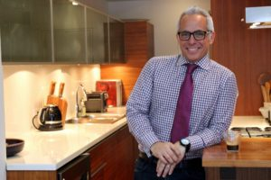 My friend, author and chef, Geoffrey Zakarian, will also speak to our American Made attendees. http://www.geoffreyzakarian.com