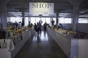 This is our 2015 Shop filled with inspiring vendors and their crafts. Our Shop is presented by our partner, Handmade at Amazon. Come to the Summit and get your holiday shopping done early! https://www.amazon.com/b?node=12638265011