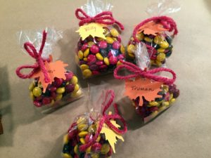 Truman and Jude will love these bags, and so will Eddie, Billy and Oliver. Happy fall!