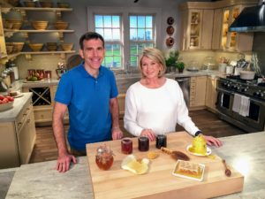 On this show, I'll also show you how to make honey-wheat Parker House rolls, whole-wheat pita bread, and bakery-quality molasses-oat bread.