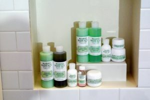 All the products in my Collection were carefully chosen - many are my personal favorites, which I've used for years.