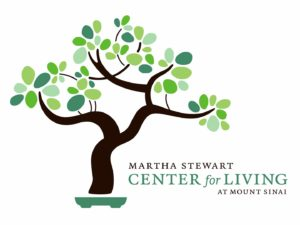 The Martha Stewart Center for Living is where patients and their caregivers can have access to programs and resources appropriate for their needs and interests.