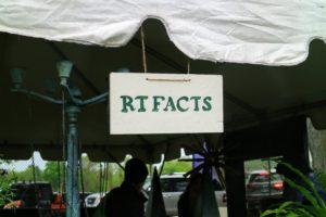RT Facts Design is located in nearby Kent, Connecticut. It offers modern furniture made to coordinate nicely with antiques or contemporary settings - and everything is made in Litchfield County. https://www.rtfacts.com/