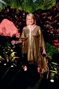 """It was another fun evening at The New York Botanical Garden. Please visit the NYBG the next time you're in the NYC area. """"Brazilian Modern: The Living Art of Roberto Burle Marx"""" is a magnificent exhibit and runs through Sunday, September 29th."""