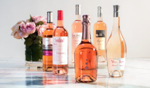 If your nearest and dearest like wine, give them a Rose Bouquet from our own Martha Stewart Wine Co. It includes a variety of six crisp and fruity rosés that can be enjoyed all year round!
