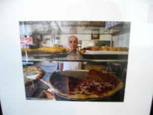 Bryan Gardner - Pizzaman