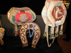 HIll Gallery - www.hillgallery.com - American Folk Art of the 19th and 20th Centuries