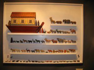 Gemini Antiques Ltd. Americana, American Folk Art, and Antique Toys and Banks julgert@geminiantiques.com www.geminiantiques.com