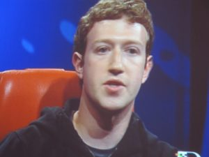 Informed analysts value Facebook at 25 billion dollars!!!