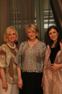 Later that evening, Memrie, Sophie, and I dressed up to attend The Colors of 1 Malaysia.