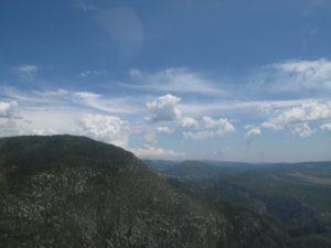 Such vistas