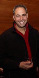 John Barricelli