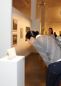 A guest examines Jennifer Whitney's piece.