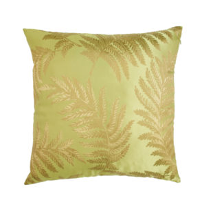 Don't miss our special Great Finds section filled with our 50 favorite products, projects, and places inspired by the garden, including this Fern Garden pillow from the Martha Stewart Collection at Macy's…