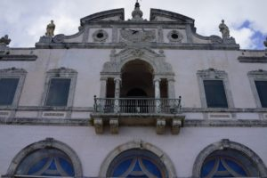 Now known as Vizcaya Museum and Gardens, this extraordinary estate is an accredited museum and National Historic Landmark belonging to the citizens of Miami-Dade County.
