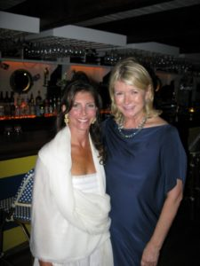 My good friend Jill Dienst of Dienst and Dotter Antiques and me