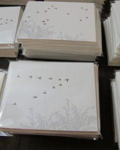 Beautiful cards by Moontree Letterpress  http://moontreeletterpress.com/