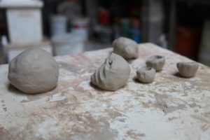 Clay for other projects