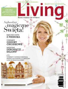Living - Poland - December